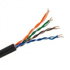 Cablu extern UTP 5E CU