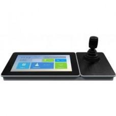 IP-клавиатура DS-1600KI