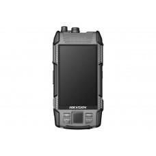 Портативный видеорегистратор DS-6102HLI-T/GW
