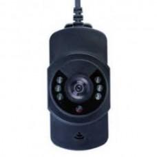 2 Megapixel  DS-MH1031-JZ-HD1080