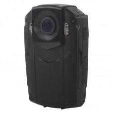 Встроенная  Body Camera DS-MH2111 3G/4G
