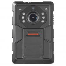 Встроенная Body Camera    DS-MH2211