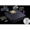 PVR (Portable Video Recorder)